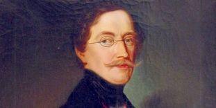 Residenzschloss Mergentheim, Carl Joseph von Adelsheim
