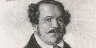 Herzog Paul Wilhelm von Württemberg